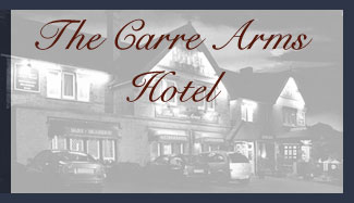 The Carre Arms Hotel